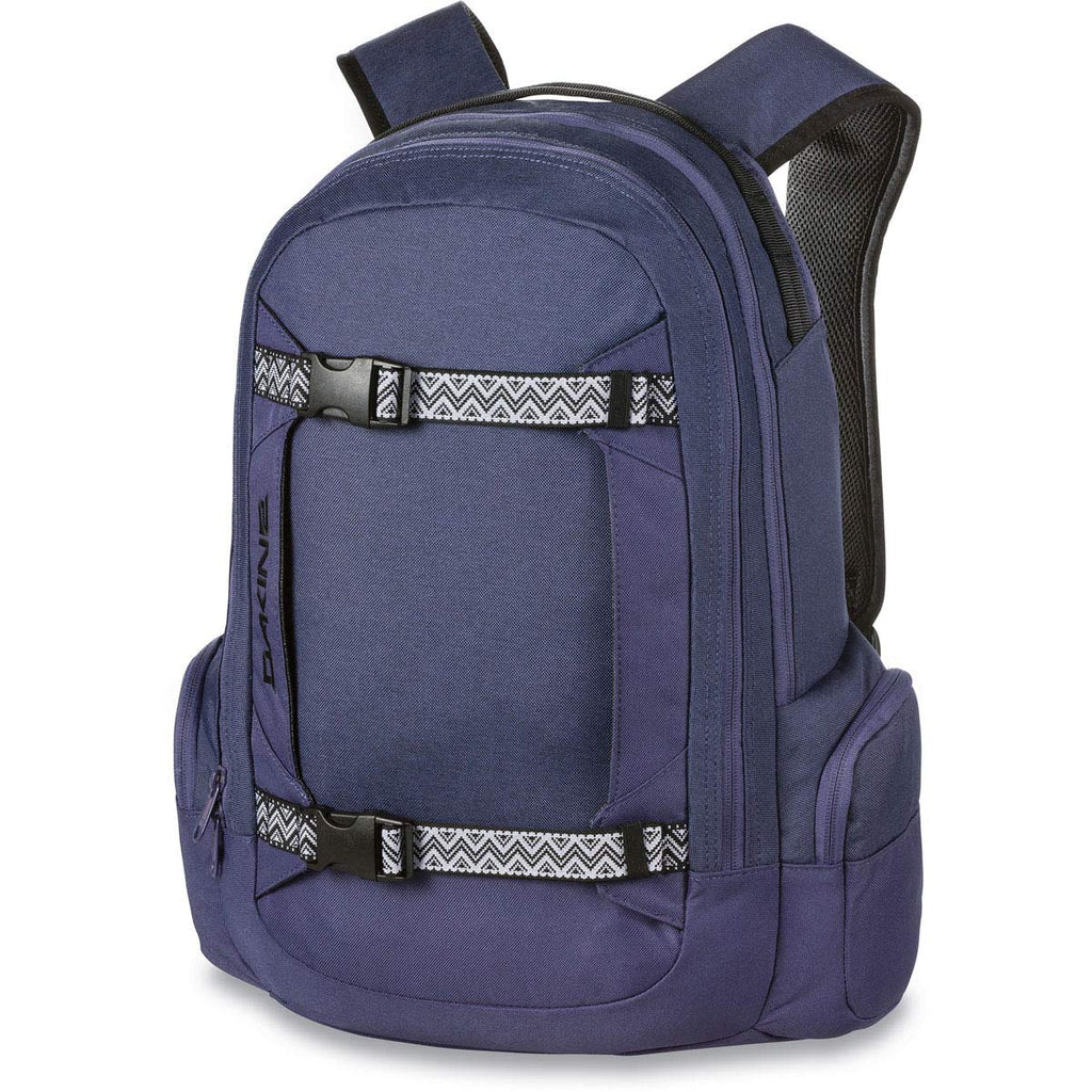 Mission 25L Backpack Women's W19