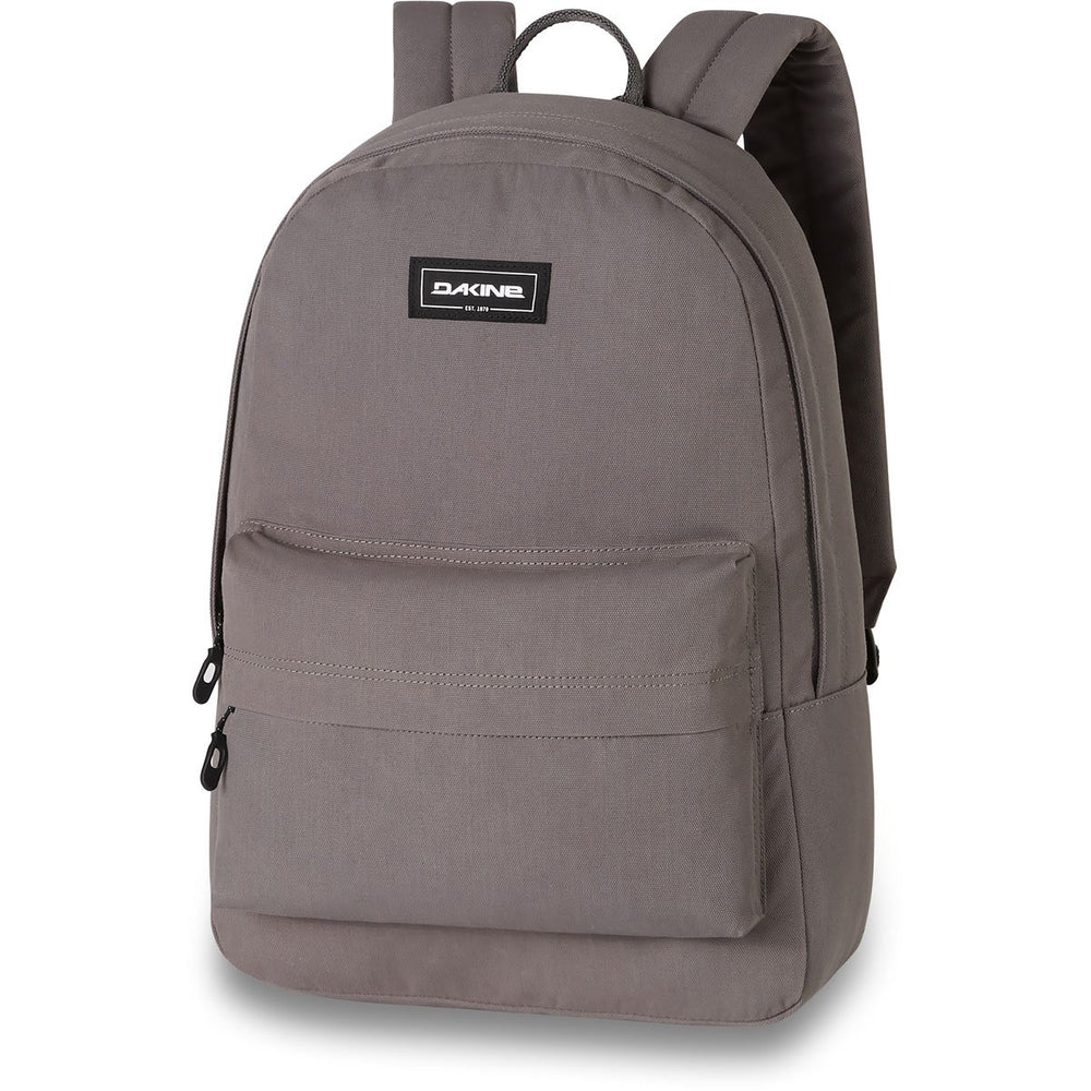Dakine Unisex 365 Pack Backpack