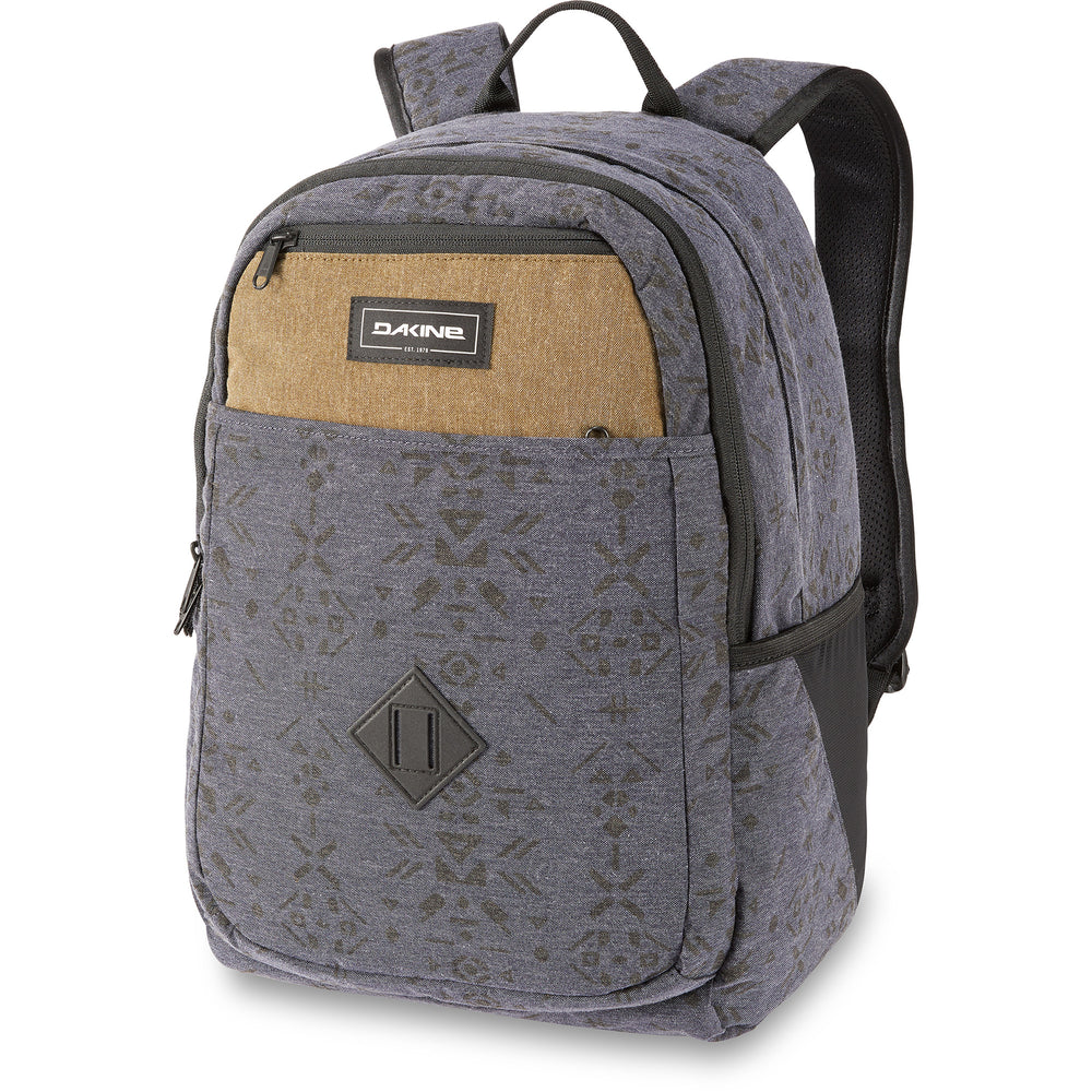 Dakine Essentials Pack 26l 1