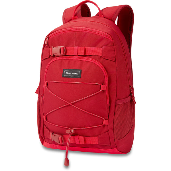 Dakine Grom 13L Backpack Multiple Colors New Free Shipping