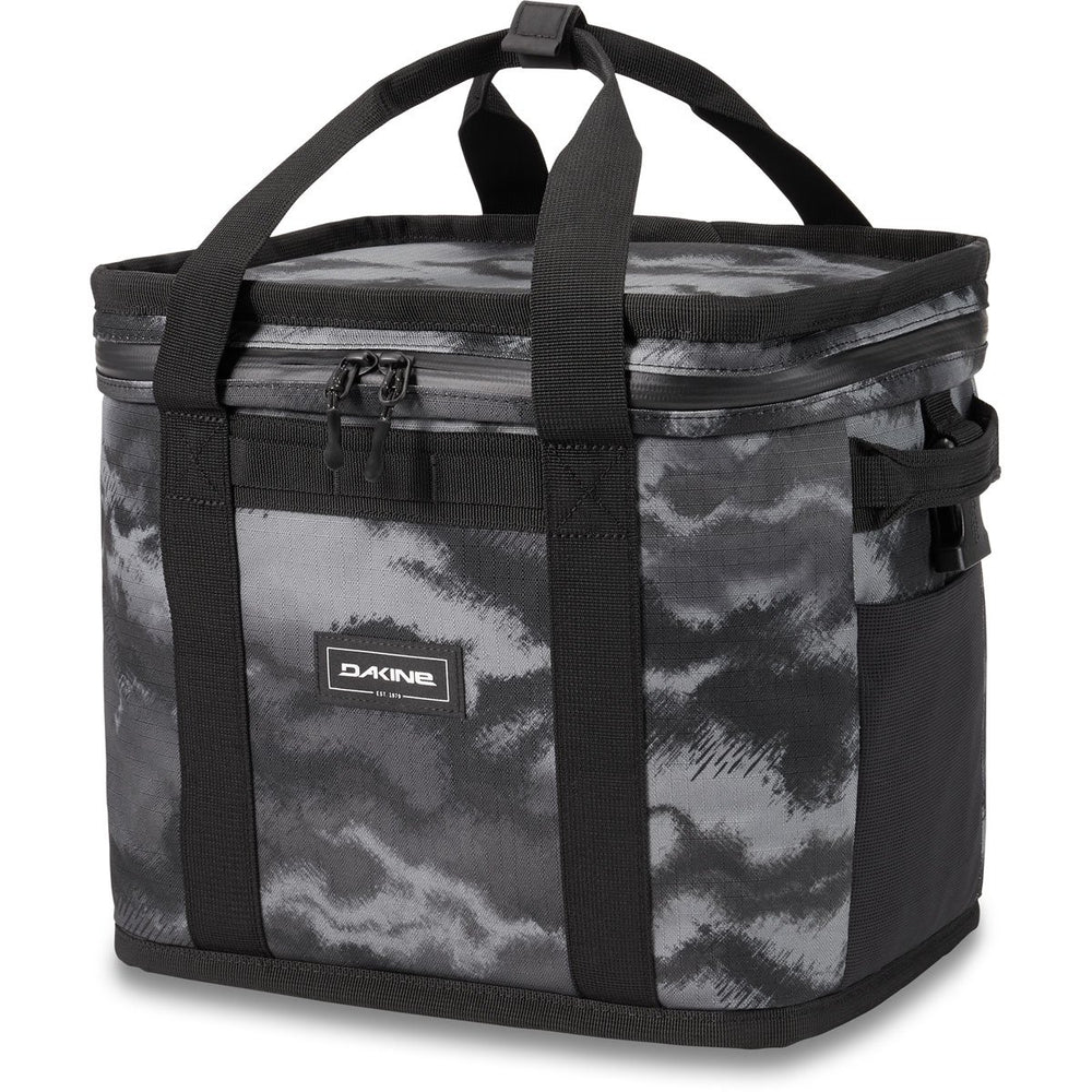 Dakine Womens Party Tote