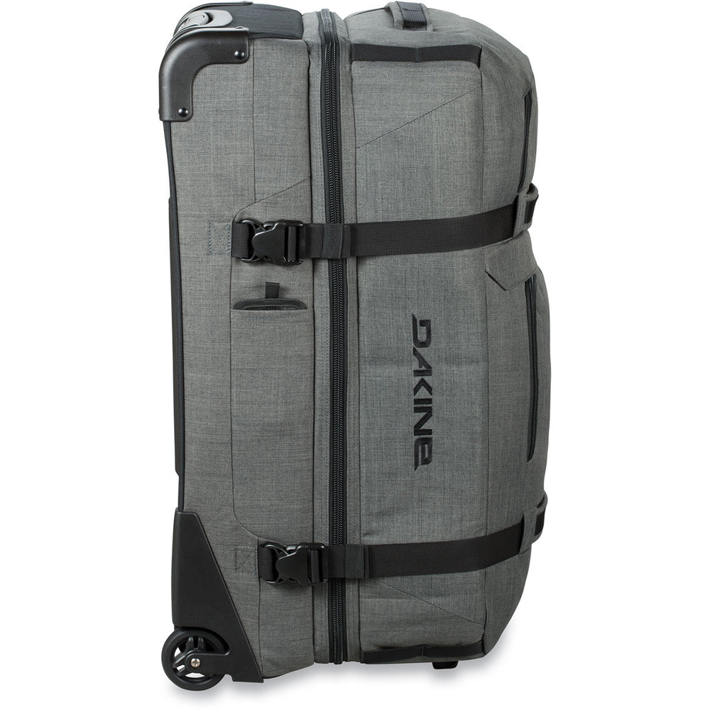 Dakine Wheeled Luggage Bag Split Roller 110L 2019