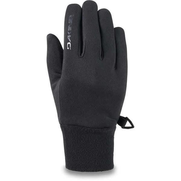 Dakine Storm Liner Touch-Screen Compatible Glove