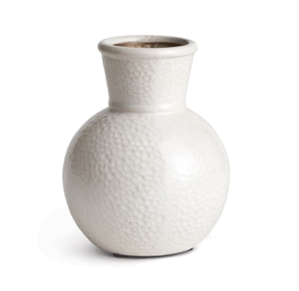 CONSERVATIVE BUD VASE - 2 SIZES AVAILABLE