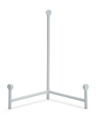 LE CIRQ EASEL - 2 SIZES