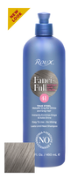 Load image into Gallery viewer, FANCI-FULL HAIR RINSE - INSTANT HAIR COLOUR 450ML