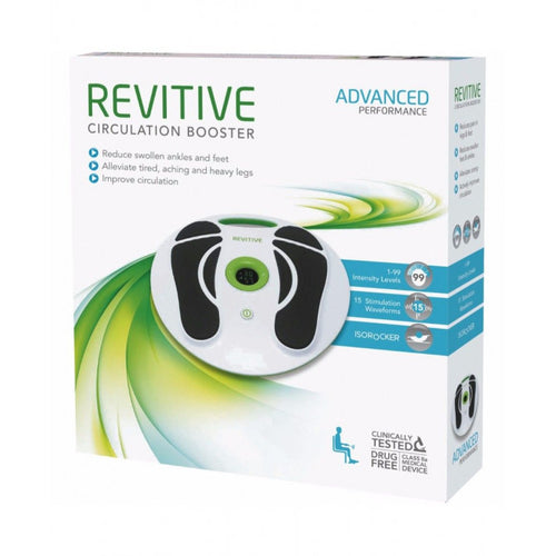 Revitive Advanced Circulation Booster