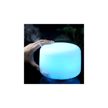 Load image into Gallery viewer, ALCYON TAIKO ULTRASONIC AROMATHERAPY DIFFUSER