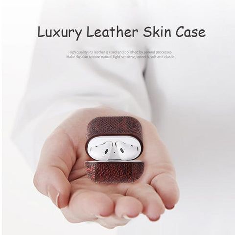 airpods_case-cover-case&more