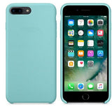 iPhone XR Original Silicone Case - 27 Colors