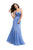 Flirt - Maggie Sottero, P4801, 8, PURPASSI, prom dress, calgary grad dress, edmonton grad dress