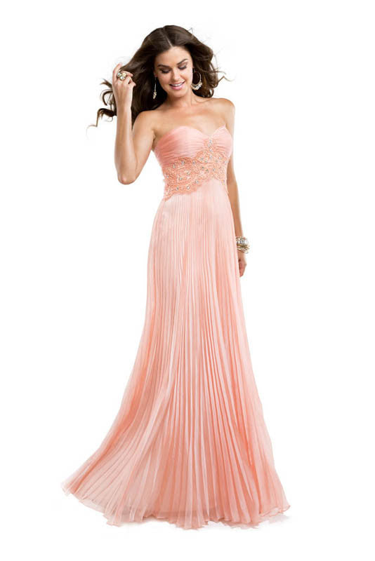 Flirt - Maggie Sottero, P4801, 4, SOFTMANG, prom dress, calgary grad dress, edmonton grad dress