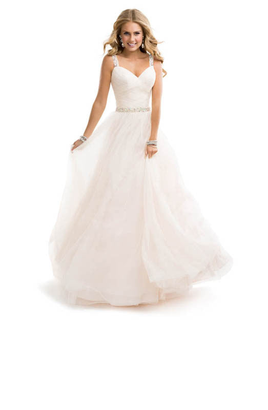 Flirt - Maggie Sottero, P4832, 4, LEMONKIS, prom dress, calgary grad dress, edmonton grad dress