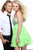 Sherri Hill Inc., 3868, 8, GREEN, prom dress, calgary grad dress, edmonton grad dress