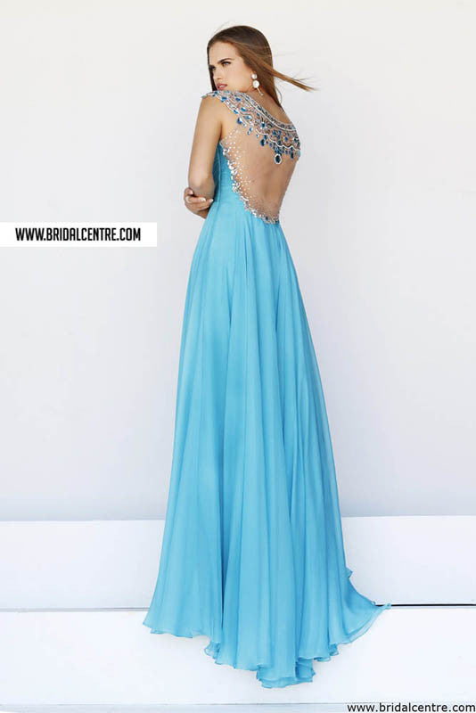 Sherri Hill Inc., 11076, 4, TURQUOIS, prom dress, calgary grad dress, edmonton grad dress