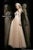 Sherri Hill Inc., 11089, 4, NUDE, prom dress, calgary grad dress, edmonton grad dress