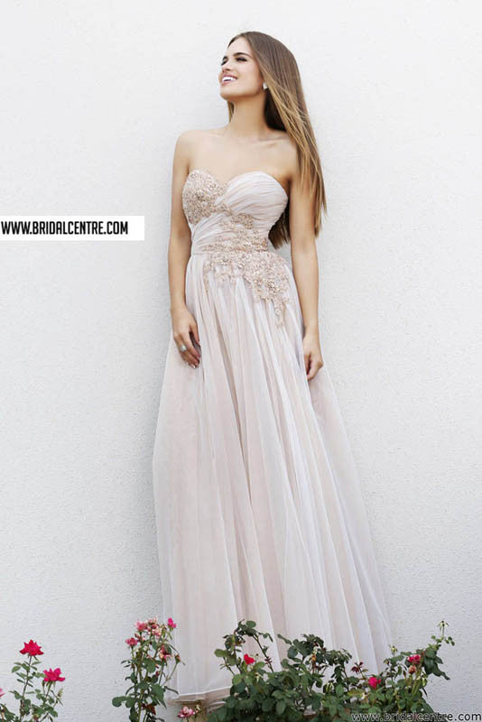 Sherri Hill Inc., 11114, 8, IVOR/YEL, prom dress, calgary grad dress, edmonton grad dress