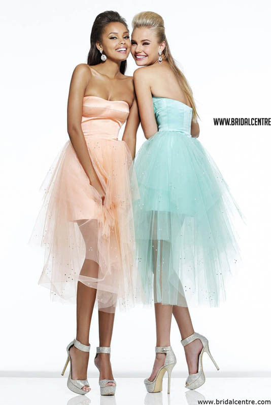 Sherri Hill Inc., 21246, 4, SEAFOAM, prom dress, calgary grad dress, edmonton grad dress