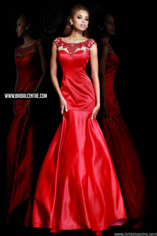 Sherri Hill Inc., 21281, 4, RED, prom dress, calgary grad dress, edmonton grad dress