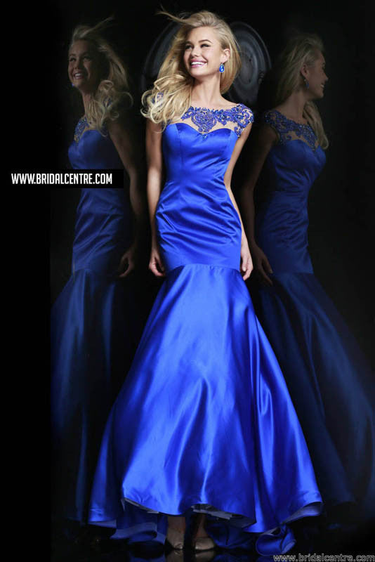 Sherri Hill Inc., 21281, 4, ROYAL, prom dress, calgary grad dress, edmonton grad dress