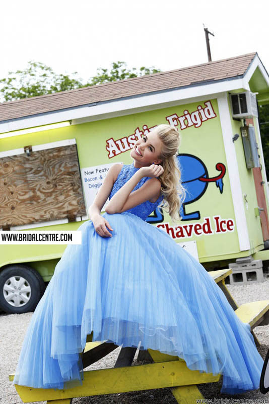 Sherri Hill Inc., 21334, 8, AQUA, prom dress, calgary grad dress, edmonton grad dress