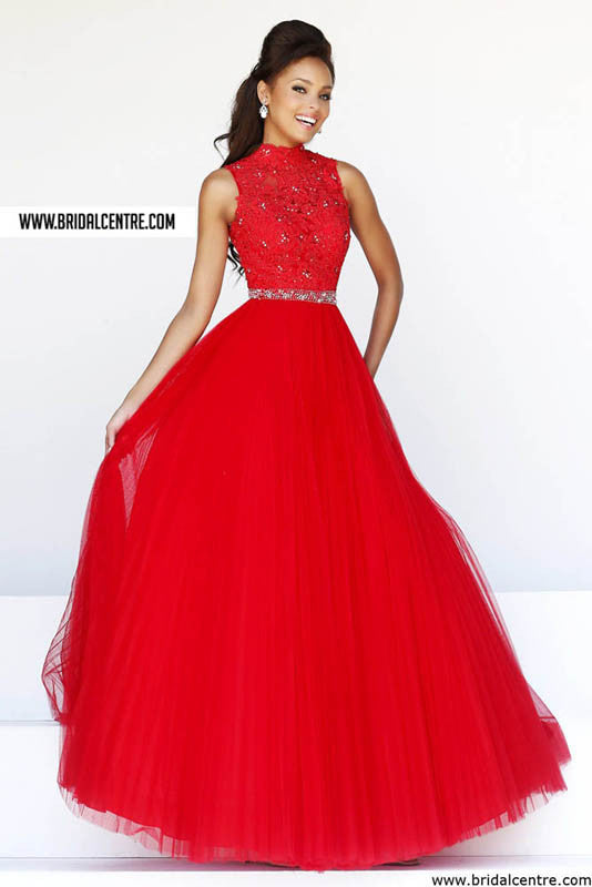 Sherri Hill Inc., 21334, 10, RED, prom dress, calgary grad dress, edmonton grad dress