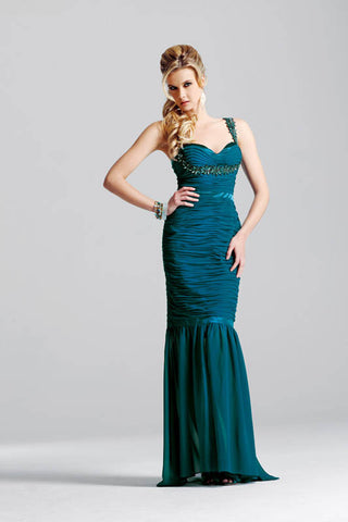 Faviana, 6000, 5/6, SEATURQ, prom dress, calgary grad dress, edmonton grad dress