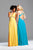 Faviana, 6120, 7/8, SEA/SILV, prom dress, calgary grad dress, edmonton grad dress