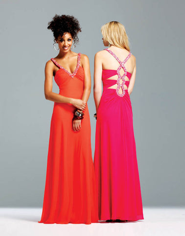 Faviana, 6513, 5/6, MANGO, prom dress, calgary grad dress, edmonton grad dress
