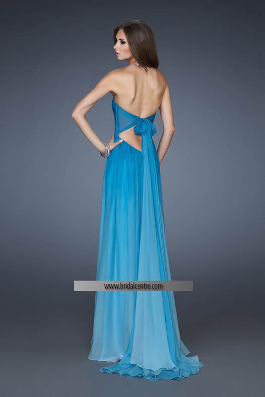 La Femme, 18415, 12, TURQUOIS, prom dress, calgary grad dress, edmonton grad dress