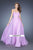 La Femme, 19987, 8, ICEPURPL, prom dress, calgary grad dress, edmonton grad dress