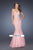 La Femme, 20047, 8, CANDYPIN, prom dress, calgary grad dress, edmonton grad dress