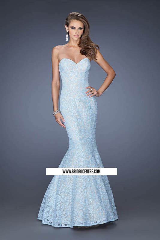 La Femme, 20047, 4, POWDBLUE, prom dress, calgary grad dress, edmonton grad dress