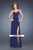 La Femme, 20176, 2, EGGPLANT, prom dress, calgary grad dress, edmonton grad dress