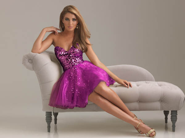 Night Moves - Sheer Illusions, 6498, 6, PURPLE, prom dress, calgary grad dress, edmonton grad dress