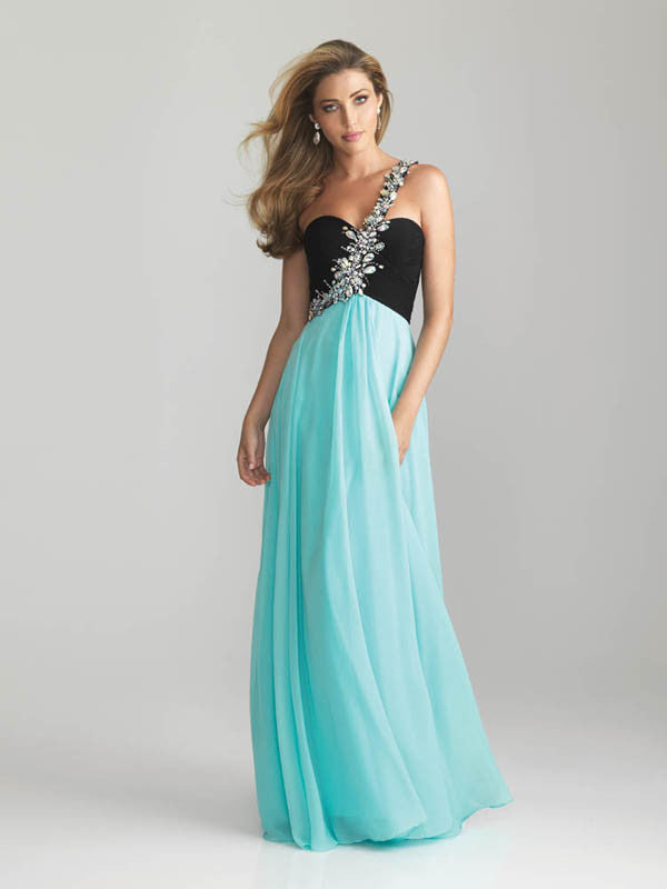 Night Moves - Sheer Illusions, 6617, 6, BLK/WATE, prom dress, calgary grad dress, edmonton grad dress