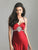 Night Moves - Sheer Illusions, 6692, 10, RED, prom dress, calgary grad dress, edmonton grad dress