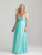 Night Moves - Sheer Illusions, 6767W, 18W, AQUA, prom dress, calgary grad dress, edmonton grad dress