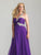 Night Moves - Sheer Illusions, 6778W, 22W, PURPLE, prom dress, calgary grad dress, edmonton grad dress
