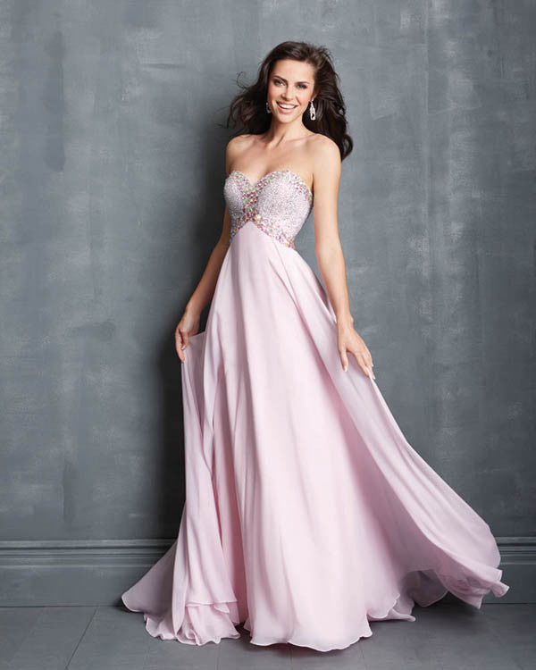 Night Moves - Sheer Illusions, 7013, 4, PURPLE, prom dress, calgary grad dress, edmonton grad dress