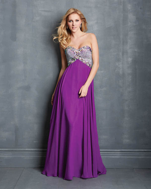Night Moves - Sheer Illusions, 7013, 4, DARKPURP, prom dress, calgary grad dress, edmonton grad dress