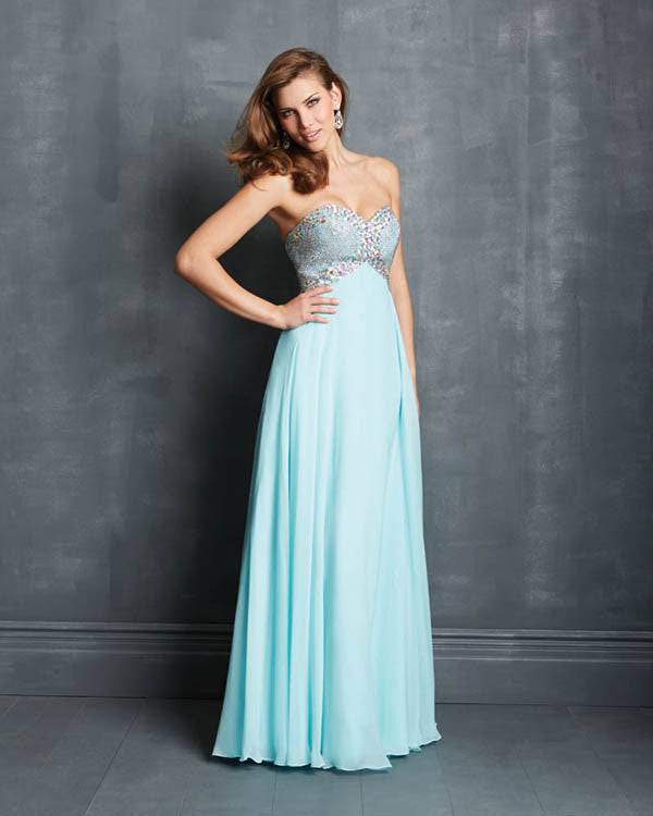 Night Moves - Sheer Illusions, 7013, 2, WATER, prom dress, calgary grad dress, edmonton grad dress