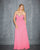Night Moves - Sheer Illusions, 7135W, 16W, GREEN, prom dress, calgary grad dress, edmonton grad dress
