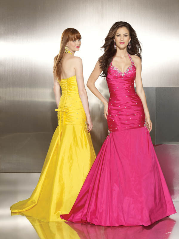 Mori Lee, 8705, 10, CERISE, prom dress, calgary grad dress, edmonton grad dress