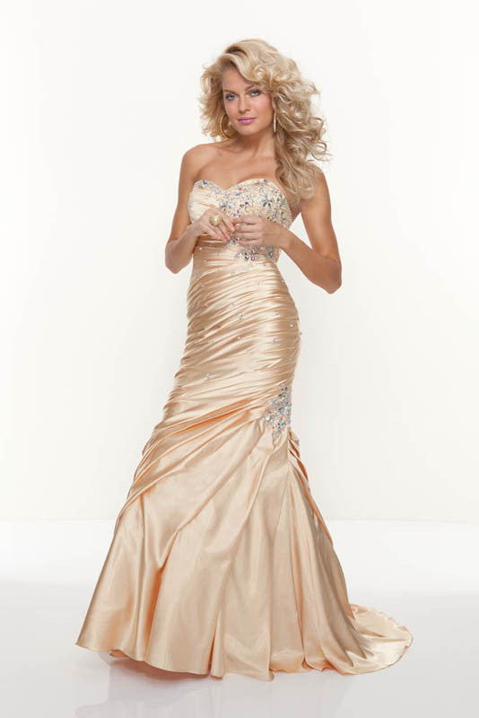 Mori Lee, 91022, 12, GOLD, prom dress, calgary grad dress, edmonton grad dress