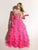 Mori Lee, 91039, 6, BRTPINK, prom dress, calgary grad dress, edmonton grad dress