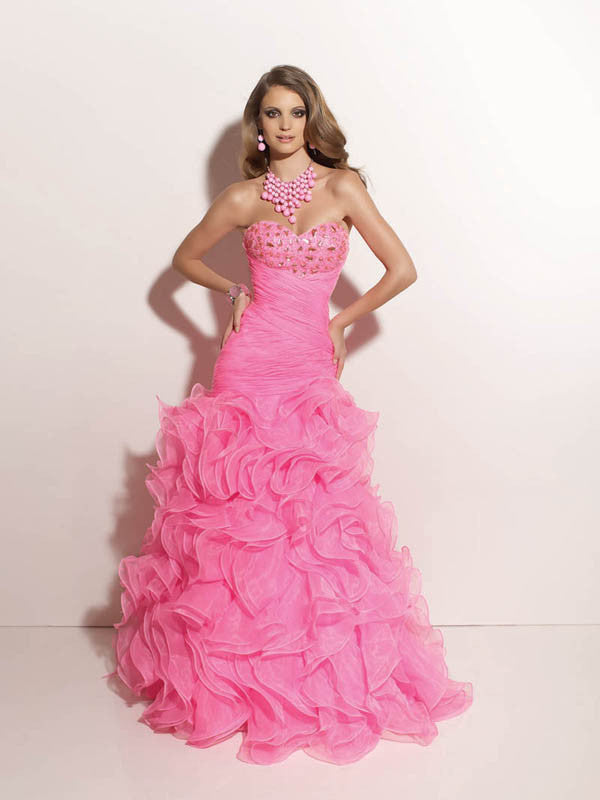 Mori Lee, 91056, 8, ICEPINK, prom dress, calgary grad dress, edmonton grad dress
