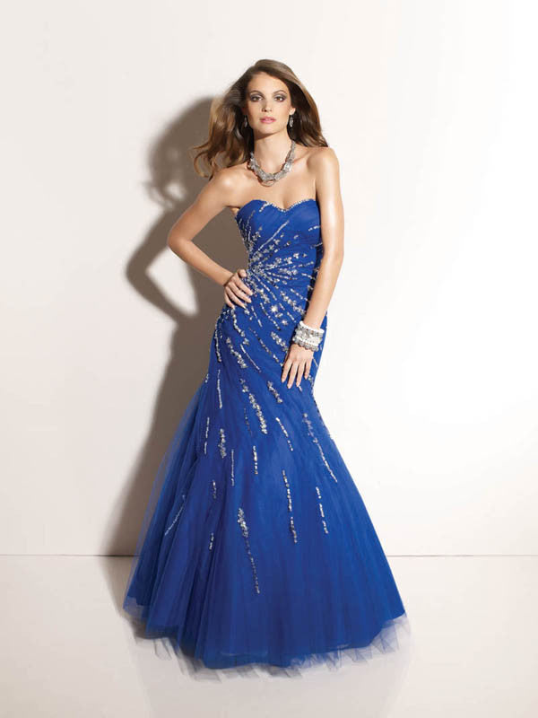 Mori Lee, 91072, 10, ROYAL, prom dress, calgary grad dress, edmonton grad dress