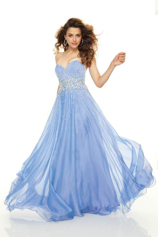 Mori Lee, 93007, 10, PURPLESH, prom dress, calgary grad dress, edmonton grad dress