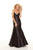 Mori Lee, 93009, 12, BLACK, prom dress, calgary grad dress, edmonton grad dress